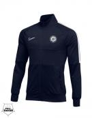 Veste Nike Zippée Montpellier 2020