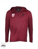 Veste Nike à Capuche FC Metz 2020