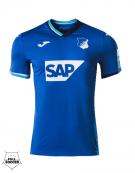 Maillot Joma Hoffenheim Domicile 2020/2021