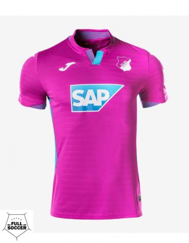 Maillot Joma Hoffenheim Third 2020/2021